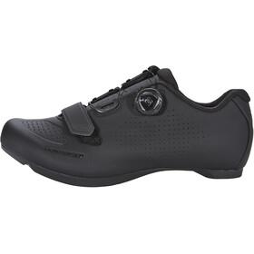 Bontrager Espresso - Chaussures Homme - noir